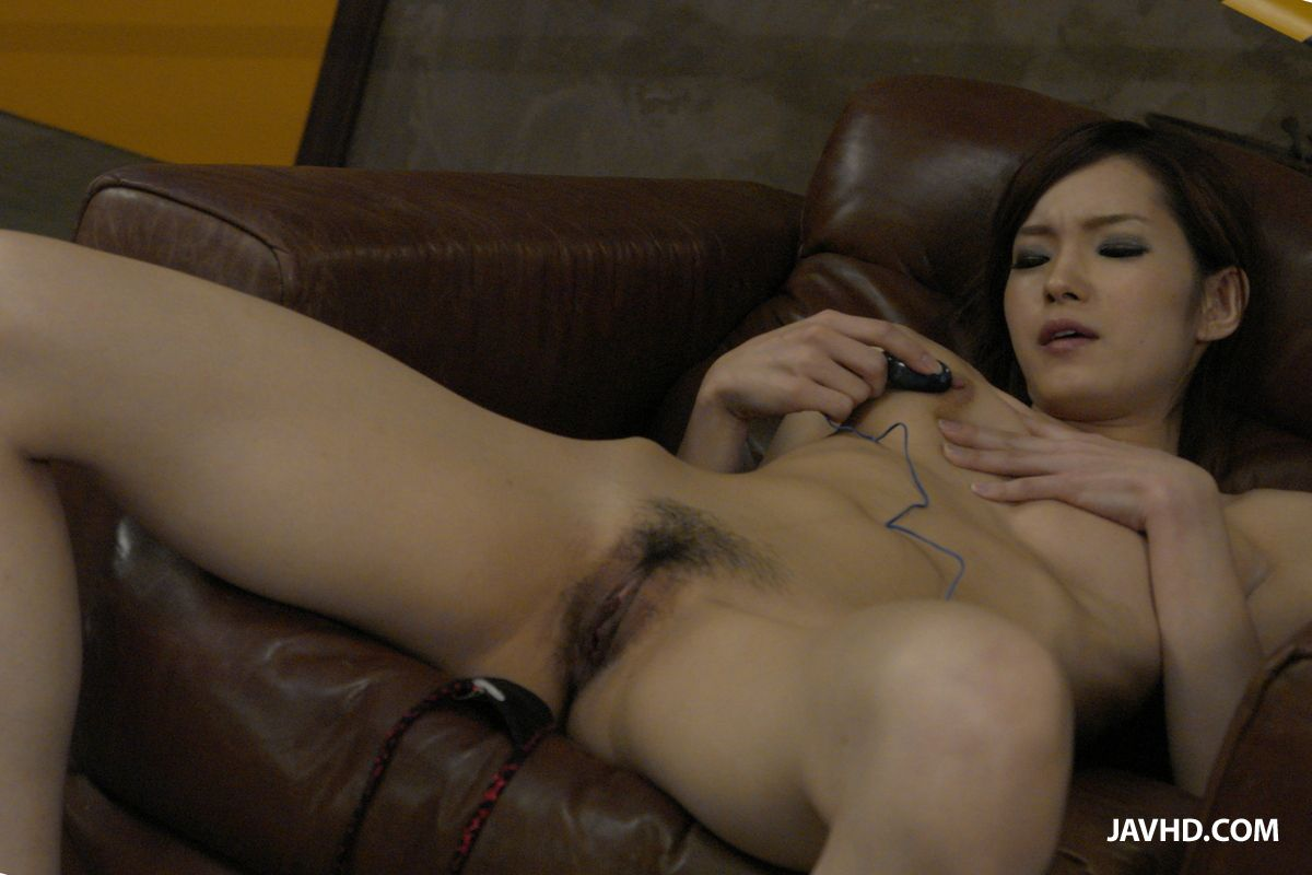 Village girl new sex 2014