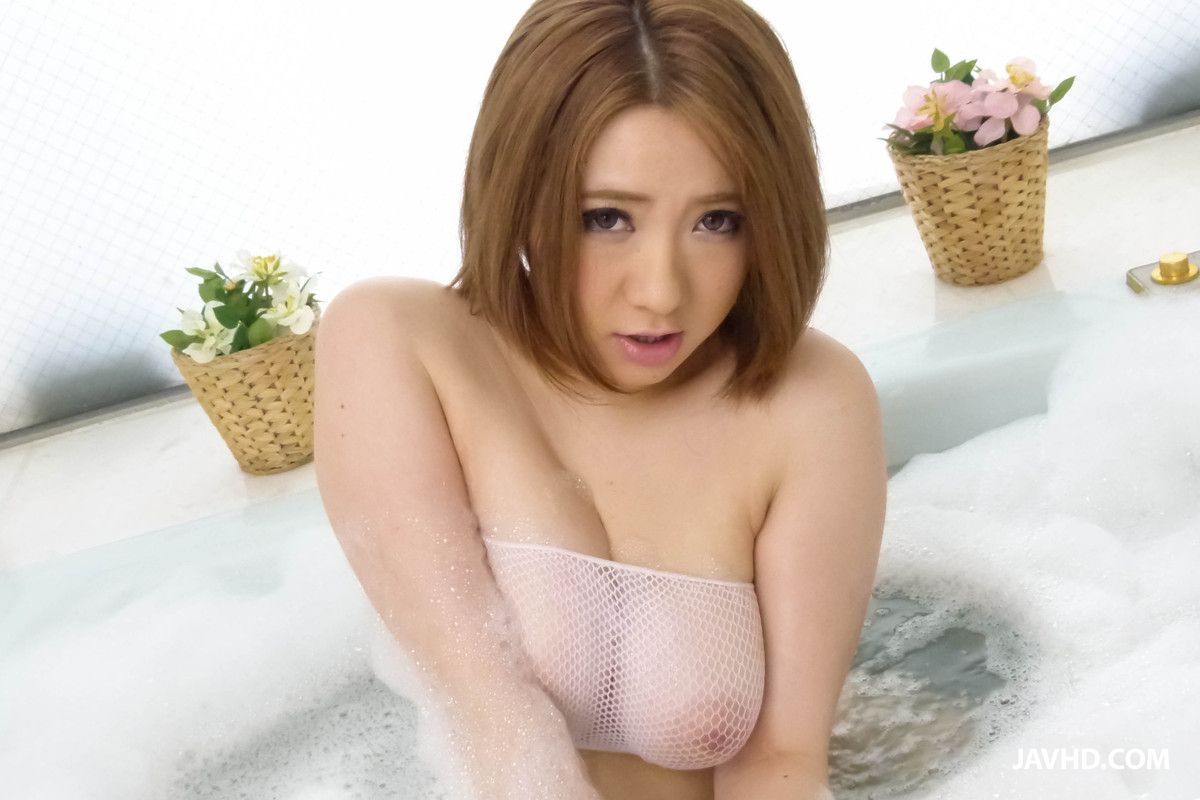 gorgeous masturbation
